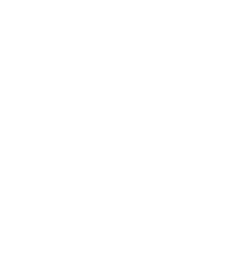 SO SIMPLE, EVEN A KID COULD DO IT